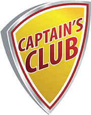 Captain's Club